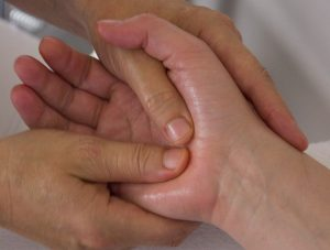 website-handreflexologie